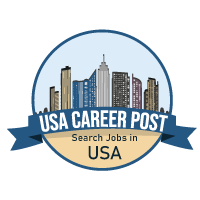 USA Career Post
